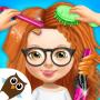 icon Beauty Salon 3