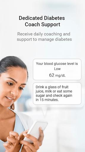 Habits Diabetes Coach