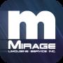 icon Mirage
