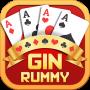 icon Gin Rummy Multiplayer