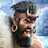 icon Chief Almighty 1.1.963