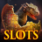 icon GOT Slots 1.1.2730