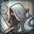 icon Ascension 1.13.1