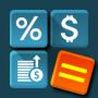 icon Multi Calculator