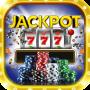 icon Jackpot 777 - Super Slot Online