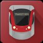 icon Transit Now Toronto for TTC