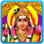 icon Lord Amman Songs