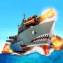 icon Sea Game: Mega Carrier