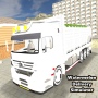 icon Watermelon Delivery Simulator