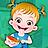 icon Baby Hazel Kitchen Fun 16.0.0