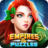 icon Empires 17.1.0