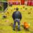 icon Ranch Farming Simulator: Village Virtual Life 1.0