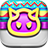 icon Battle Camp 5.15.3