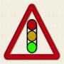 icon Listen To Traffic