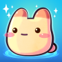 icon LaTale W - Casual MMORPG