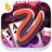 icon myVEGAS 1.24.2