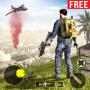 icon FPS Commando