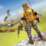 icon Counter Terrorist FPS Fight 2019