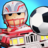 icon FootballProject 0.2