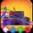icon FNF Latest Music Battlefunkin friday Tap Challenge 1.0