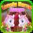 icon Lovely Horse Escape 1.1
