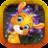 icon Pet Kangaroo Escape 0.1