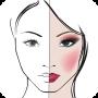icon Artistry Virtual Beauty