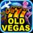 icon Old Vegas 93.1