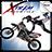 icon XTrem FreeStyle 4.8