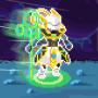 icon RetroRangers