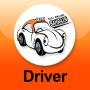 icon BTO Driver