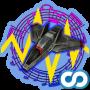 icon Music Ride