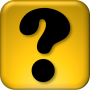 icon QuizStar