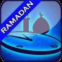 icon Waktu Solat Malaysia, Ramadhan