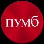 icon PUMB Online