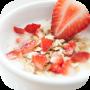 icon Healthy Breakfast Recipes