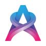 icon Assemblr