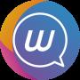 icon Wappa Taxista
