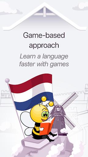 Learn Dutch Vocabulary - 6,000 Words