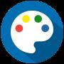 icon Themes for Telegram
