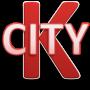 icon BusCityLive [KGT]