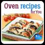 icon Oven Recipes