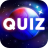 icon Quiz Planet 43.0.0