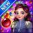 icon JewelRoyalCastle 1.7.1
