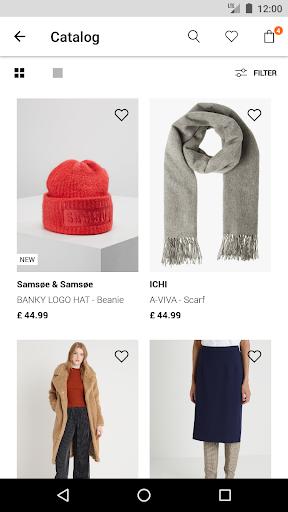 Zalando – Shopping & Fashion