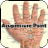 icon Acupressure Point Tips 1.0