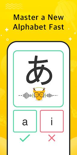 Learn Korean, Japanese or Chinese Free - LingoDeer