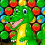 icon Crocodile Farm