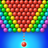icon Bubble Shooter Viking Pop! 2.11.2.18