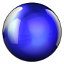 icon BOLER - Arcade Platform